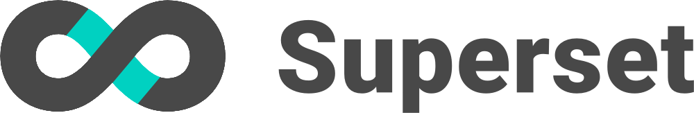 Logo – Superset